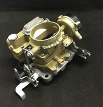 1956 Buick Special Super Carter WCD Carburetor - $499.95