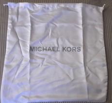 Michael Kors DustBag - $355,14 MXN