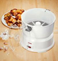Judge Horwood Automatic Potato Peeler High quality Stylish look Gift Box... - $54.11