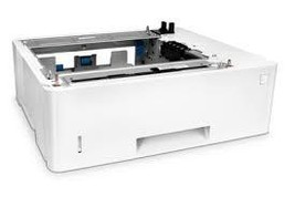 HP LaserJet  CF404A  550 sheet tray/ feeder for Laserjet M452 M477  M477FDN - $149.99