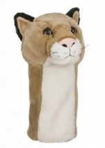 Cougar Daphne Head Cover 460cc Drivers - $22.95
