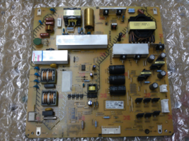 1-474-621-11 147462111 Power Supply Board From Sony XBR-49X830C LCD TV - $31.95