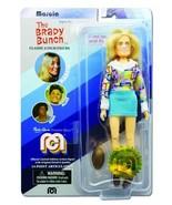 NEW SEALED Mego Brady Bunch Marcia Action Figure Maureen Mccormick - $24.74