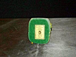 Liberty Falls Collection AH132 Ladies Temperance Society AA19-1472 Vintage image 7