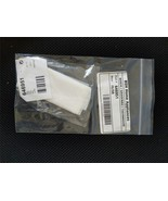 Bosch Refrigerator Filter Part No. 646951 New in Package - $5.93