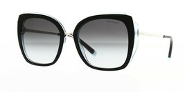Tiffany & Co. Sunglasses TF4160 Square Frame 54mm Authentic  - £136.05 GBP