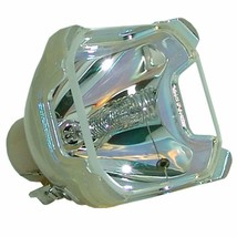 Mitsubishi VLT-XL2LP Osram Projector Bare Lamp - $99.98