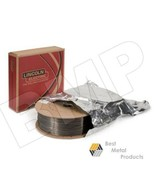 Lincoln UltraCore 81Ni1A75-H ED032206 Gas Shielded Low Alloy Flux-Cored ... - $67.00