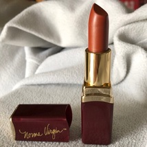 Norma Virgin Lipstick Gingeress 6533  - $19.99