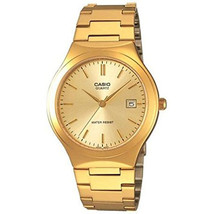 Casio General Men's Watches Metal Fashion MTP-1170N-9ADF - WW - $35.00