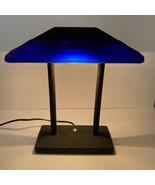 Vintage Desk Lamp - $98.99