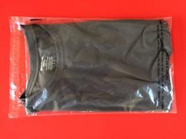 "9 x 13"" Clear Poly Dress Shirt Self Adhesive Se... - $6.88 - $24.70"
