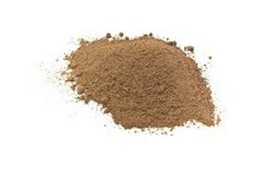 Allspice Whole Jamaica Myrtle Pepper Pimenta Powder 50 grs Spices of the... - $11.99