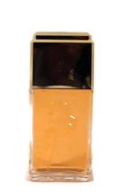 Elizabeth Arden White Shoulders Eau De Cologne Spray 4.5 Fl Oz - $24.74