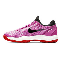 Nike Air Zoom Cage 3 HC Women's Tennis Shoes Sports Athletic Pink 918199... - $143.99