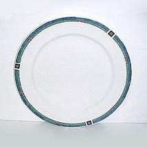 Pfaltzgraff Atalya Dinner Plate - $21.78