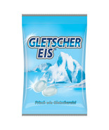 Gletscher Eis Hard Candies  - $6.04