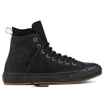 Men's Converse CHUCK TAYLOR ALL STAR WATERPROOF NUBUCK BOOT, 157460C Siz... - $129.95