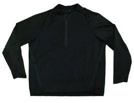 Nike Therma Sphere Repel Training Jacket Black 860517 XL - $75.99