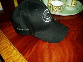 Embroidered Romeo Y Julieta Ball Cap Hat - $24.95