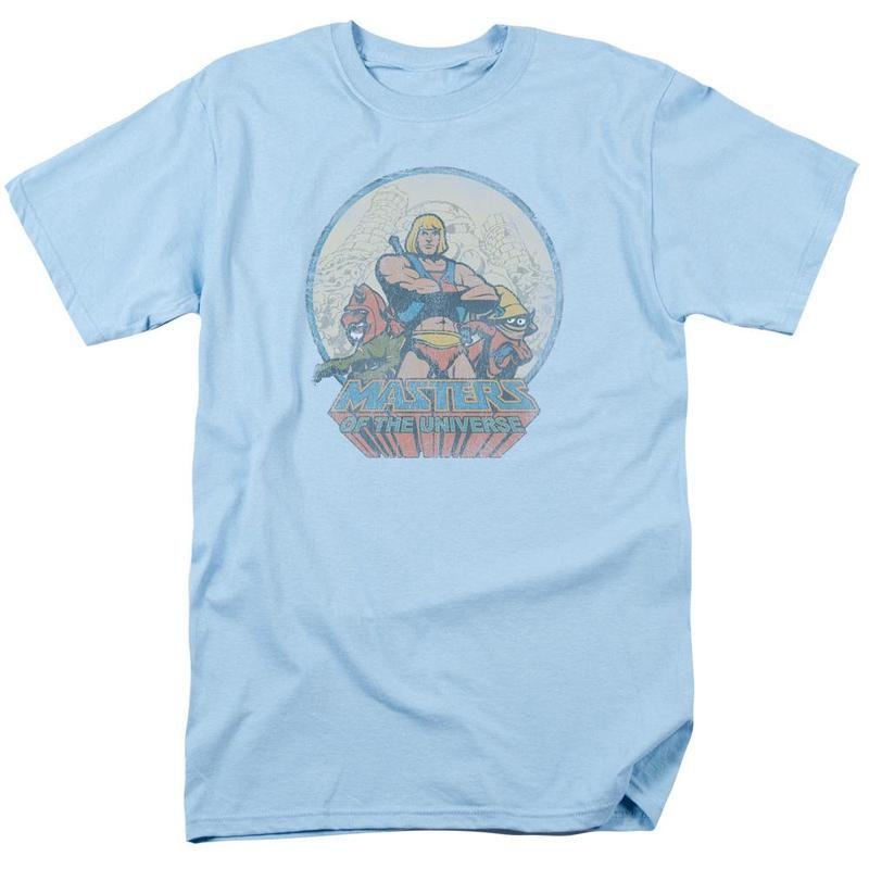 series retro 80 s he man skeletor orko tella for sale online blue graphic tshirt drm267 at 800x
