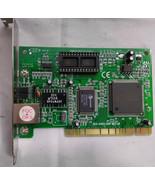 Dicom Board GE OEC C-Arm 343-4463-000 Miniview 6800 Lab Devices Equipment - $190.00