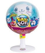 Pikmi Pops Season 1 Large Pack - Bunny - $27.20