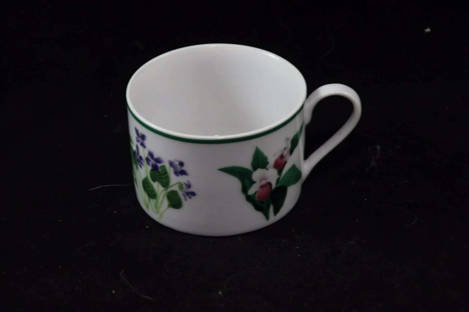 National Wildlife Federation Wildflower Cups Set of 3 image 4
