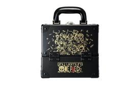 Shu Uemura x One Piece Collection Fearless Crew Premium Makeup box PSL b... - $638.00