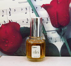 Infini De Caron PDC Spray 2.25 FL. OZ. - $239.99