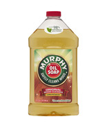 Murphy Oil Soap Squirt - Mop Ready To Use Wood Floor Cleaner 32 oz - $18.00