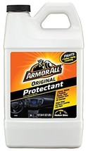 Armor All 17999 Original Protectant Refill - 64 fl. oz. - $26.57