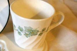 Corning Corelle Callaway Cup - $2.69