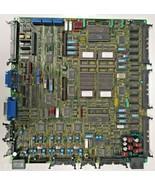 CA0006B Interface MASER Control Board - $1,188.00