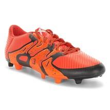 Adidas Shoes X 153 Fgag, S83176 - $114.45