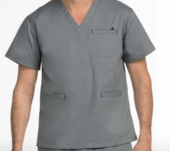 med Couture scrub top - $10.99