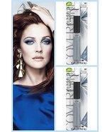 Pack 3- CoverGirl Intense Shadow Blast-805 Platinum Pop by COVERGIRL - $59.00