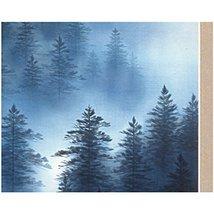 Tokyo Art Gallery ISHIHARA - Kakejiku (Japanese Hanging Scroll) : Landscape (... - $1,514.70