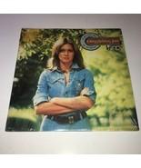 Olivia Newton-John - IF YOU LOVE ME, LET ME KNOW LP Record - 1974 MCA-411 - $8.99