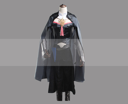 Fire Emblem: Three Houses Female Avatar Byleth Cosplay Costume for Sale - $175.00