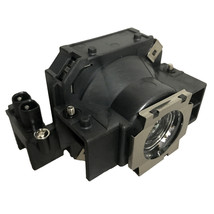 Replacement Projector Lamp for Epson ELPLP32/ V13H010L32, PowerLite 760c/ 765c - $68.59