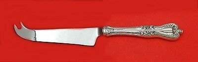 Primary image for Old Colonial by Towle Sterling Silver Cheese Knife with Pick Custom Made HHWS