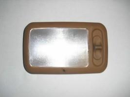 Dome Light 1997 Ford Taurus R153014 - $15.31