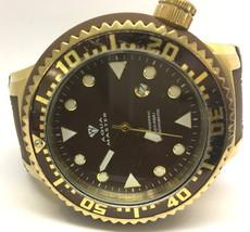 Aqua master Wrist Watch Sam-180 - $79.00
