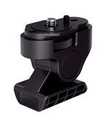Sony VCT-TA1 Tilting Mount Action Camera - $18.20
