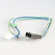 WP2187836 Whirlpool Wire Harness OEM WP2187836 - $41.53