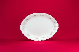 Fruit Porcelain Victorian English Traditional P... - $34.20