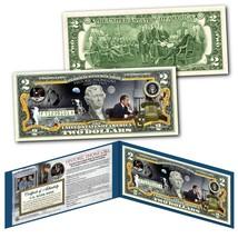APOLLO 11 1969 Moon Landing President Nixon makes Historic Phone Call $2... - $13.98