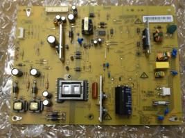 75033153 PK101W0050I Power Supply Board From Toshiba 50L1350U LCD TV - $43.95
