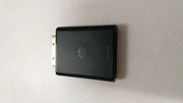 HP Elitepad SD / MMC Card Reader, 695554-001, 693995-001 - $9.99